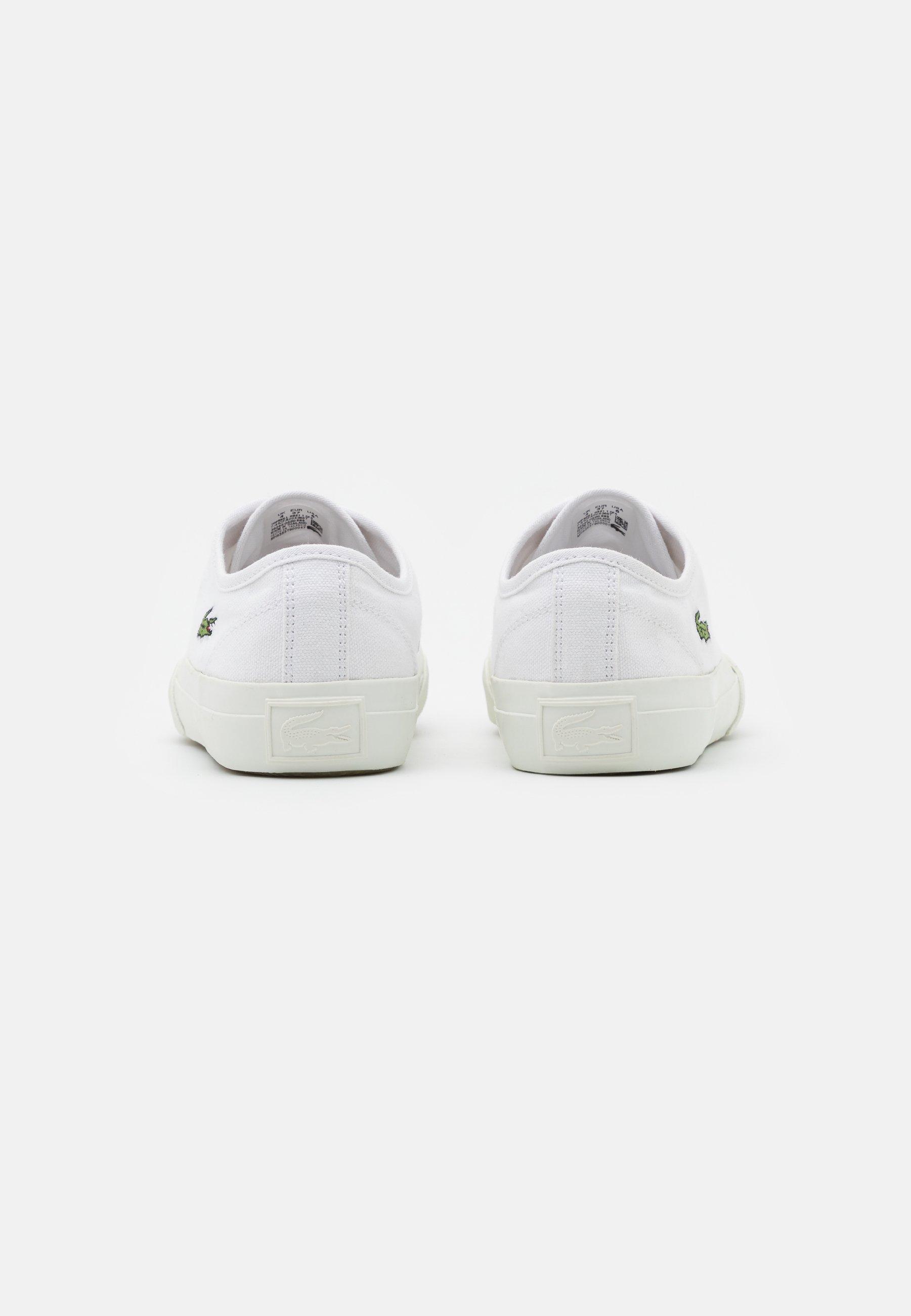 Femme TOP SKILL  - Baskets basses - white/offwhite