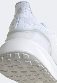 adidas Performance - ULTRABOOST 19 TD RUNNING RUNNING - Scarpe da corsa stabili - white - 8