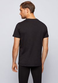 BOSS - Undershirt - black - 1