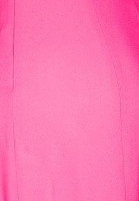 M Missoni - PANTALONE - Kalhoty - pink - 2