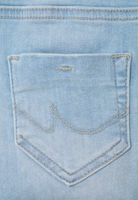 LTB - JUDIE - Denim shorts - coralie wash - 2