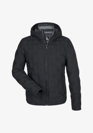 SPORTSWEAR/ ORION - Winter jacket - schwarz