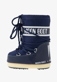 Moon Boot - Winter boots - blue - 1