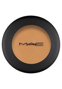 MAC - POWDER KISS EYESHADOW SMALL EYESHADOW - Eye shadow - these bags are designer - 1