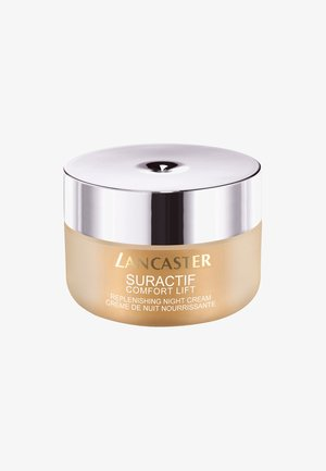 SURACTIF COMFORT LIFT REPLENISHING NIGHT CREAM - Soin de nuit - -
