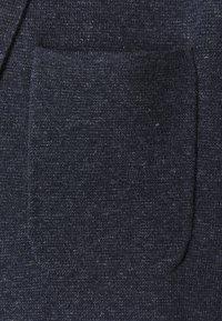 Michael Kors - BLAZER - blazer - midnight - 2