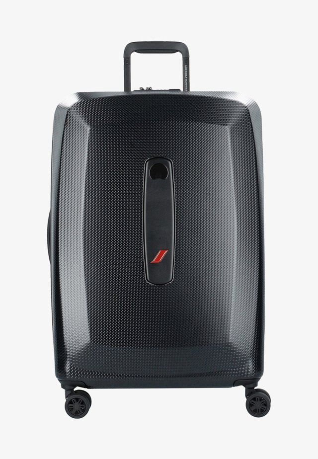 AIR FRANCE PREMIUM - Wheeled suitcase - black