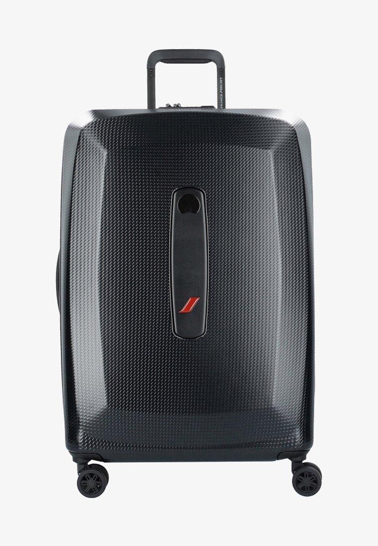 Delsey - AIR FRANCE PREMIUM - Wheeled suitcase - black