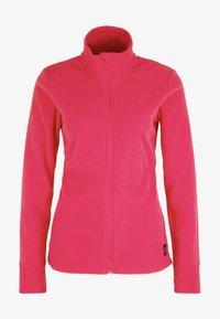 O'Neill - CLIME - Fleece jacket - cabaret - 5