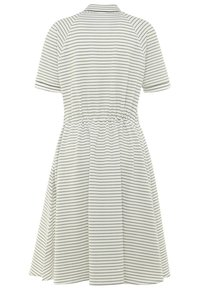 Lacoste - EF3909 - Day dress - yellow - 1