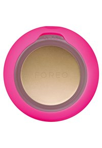 Foreo - UFO 2 - Skincare tool - fuchsia - 1