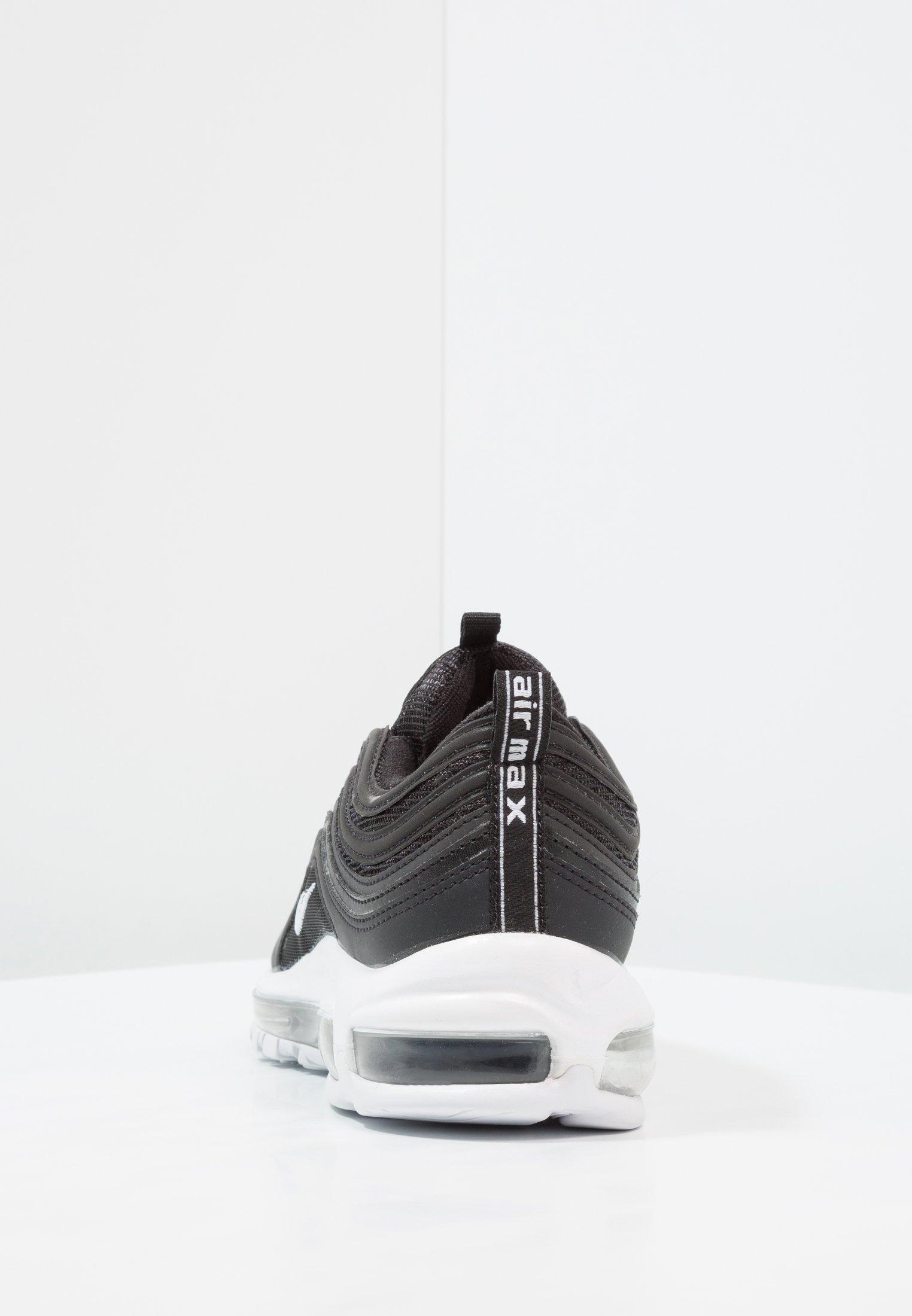 nike air max 97 sneakers basses homme