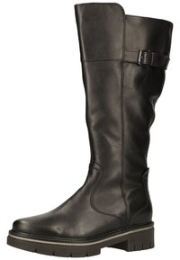 ara - Cowboy/Biker boots - schwarz - 2