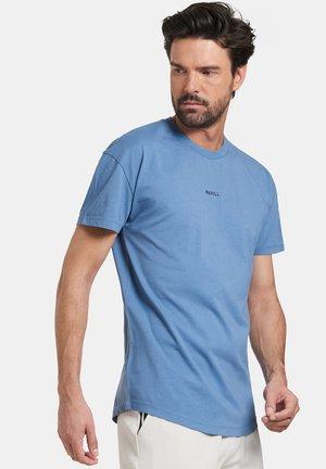 TIVO - T-shirt print - blue