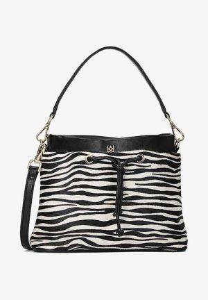 IMANY - Handbag - black