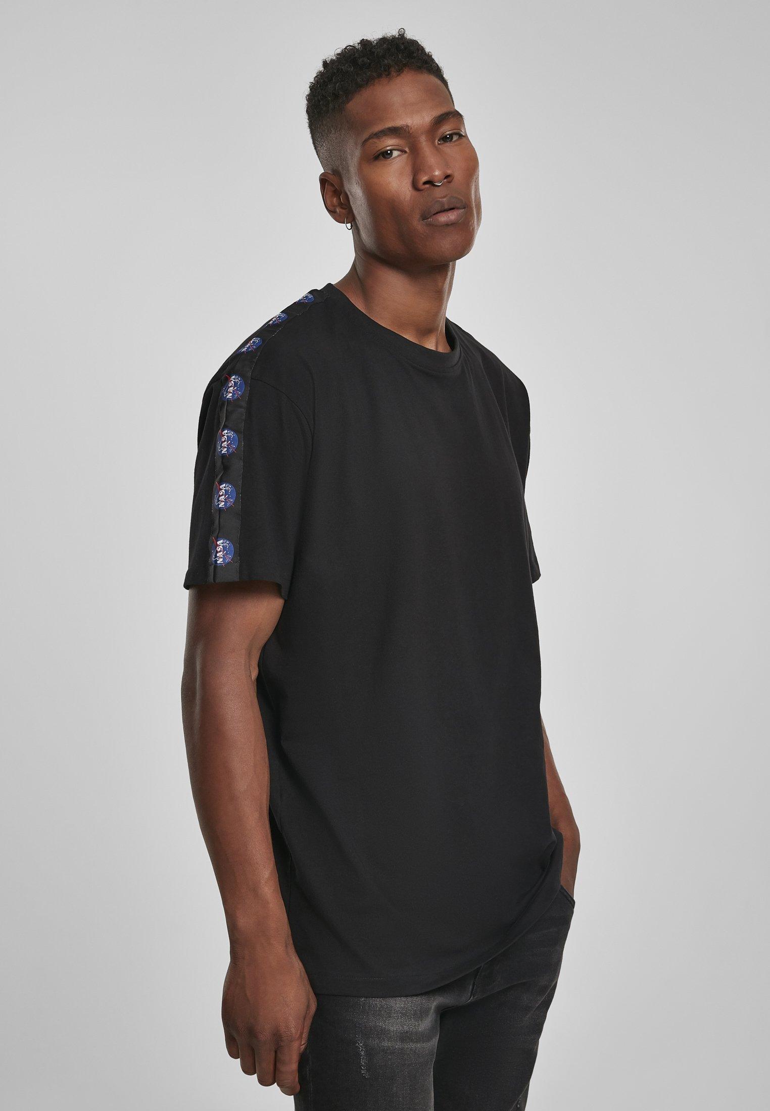 Homme NASA  - T-shirt imprimé