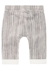 Noppies - MAILLY - Tracksuit bottoms - snow white - 1