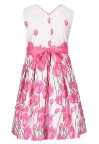 happy girls - Korte jurk - pink - 1