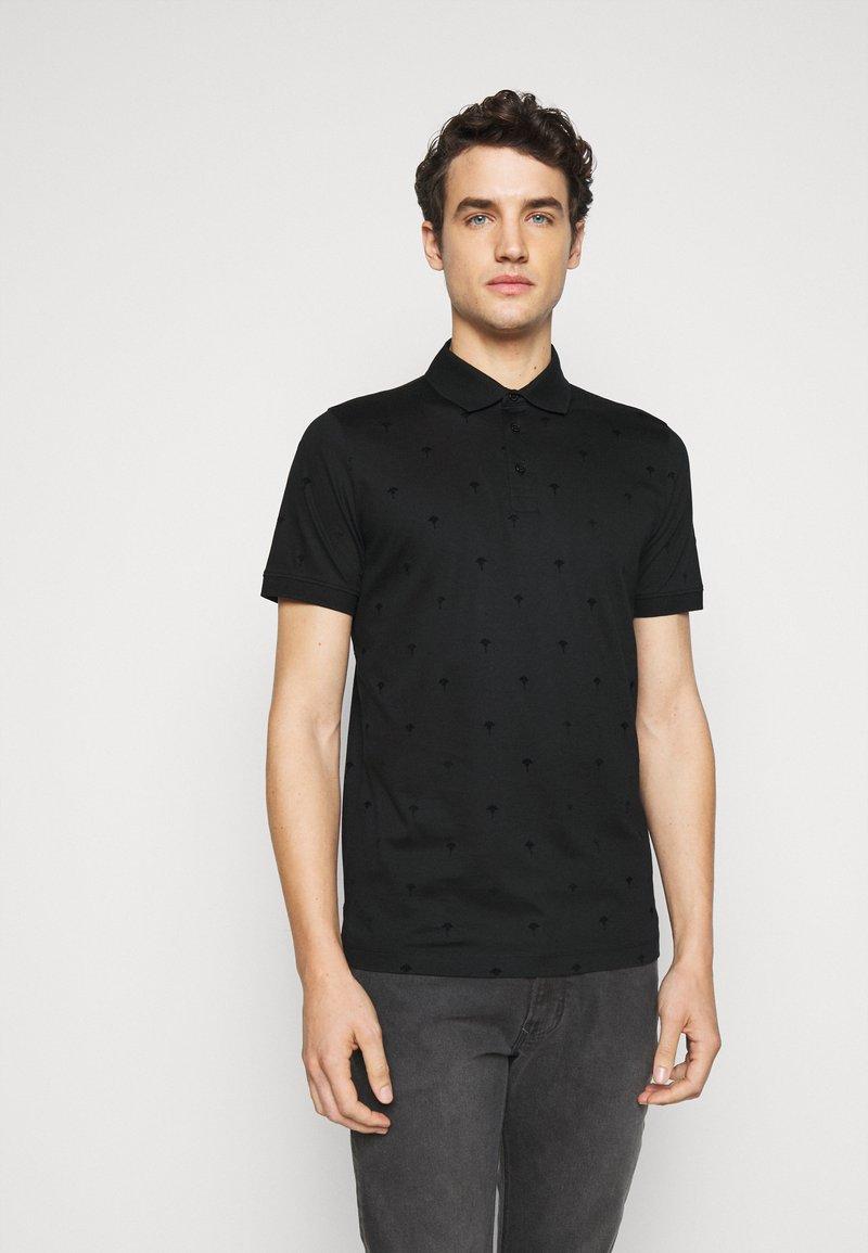 JOOP! - PASCAL - Polo shirt - black