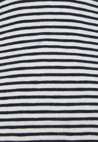 Marks & Spencer London - SCOOP HENLEY - Long sleeved top - dark blue - 3