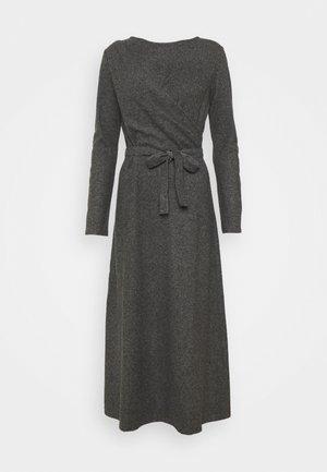 FURIO - Day dress - medium gray