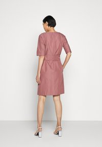 WEEKEND MaxMara - PESI - Cocktail dress / Party dress - altorsa - 2
