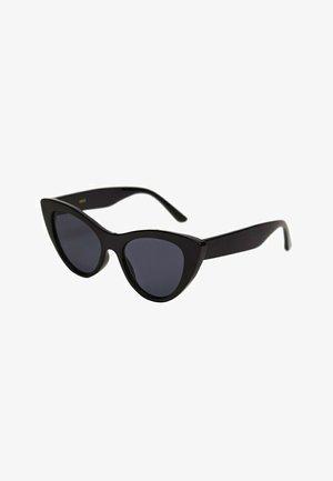 Okulary przeciwsłoneczne - zwart