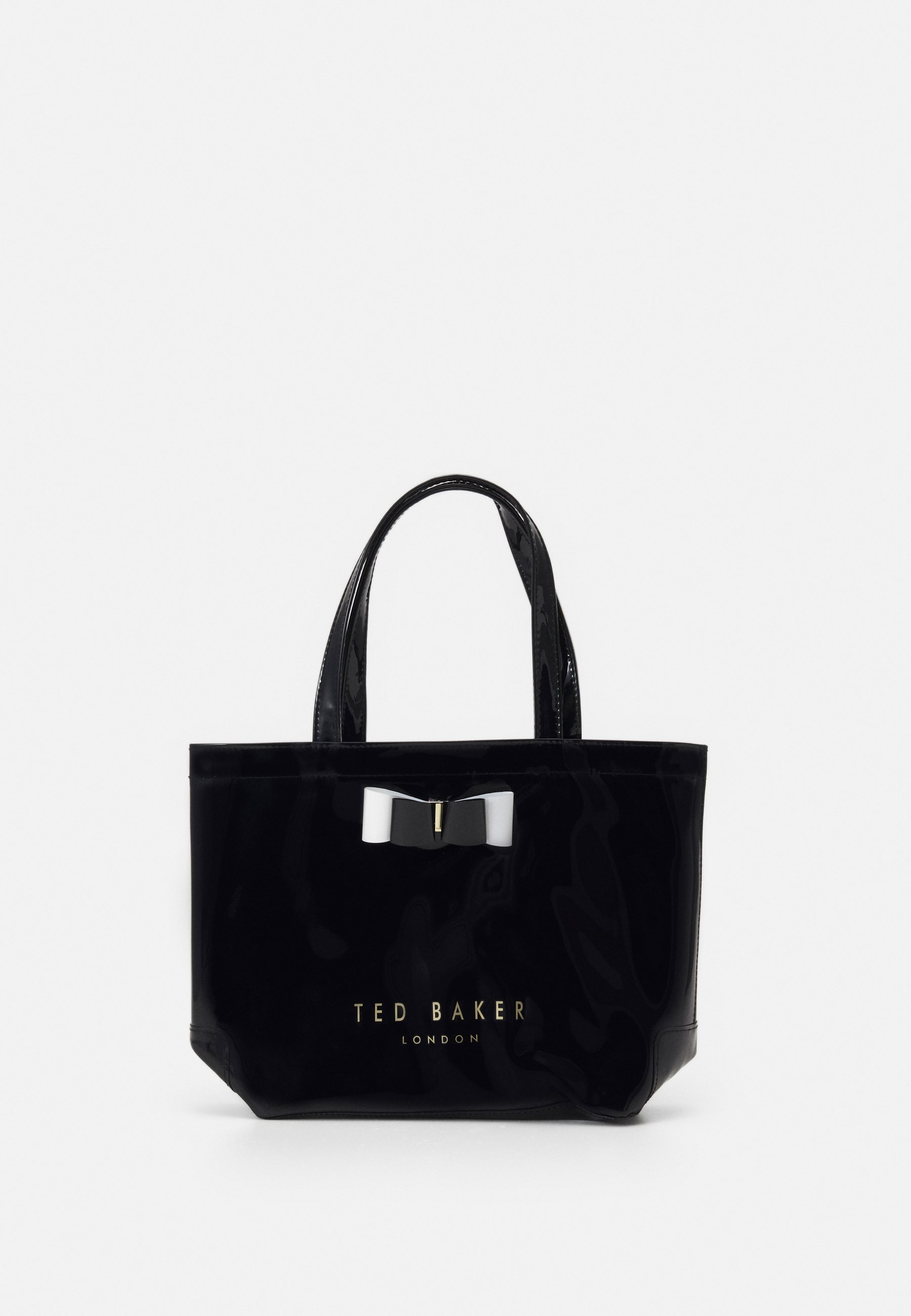 Women HARICON - Handbag