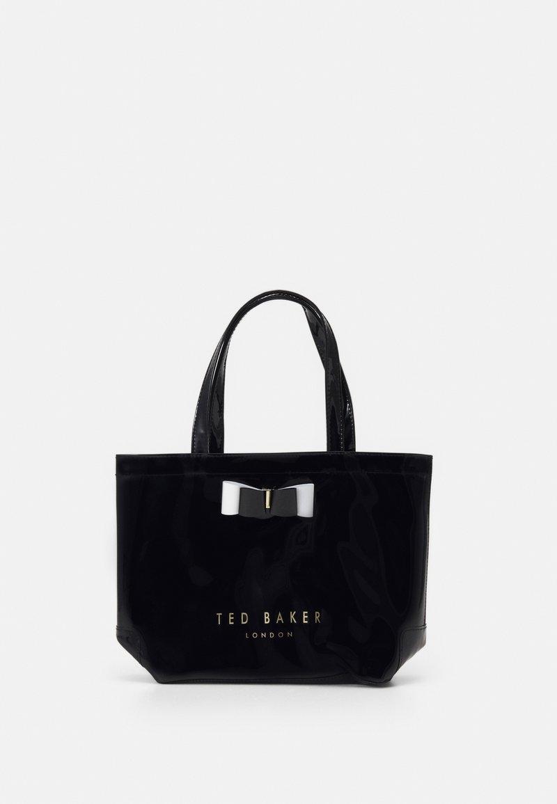 Ted Baker - HARICON - Handtas - black