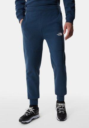 Pantalon de survêtement - blue wing teal