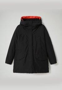 Napapijri - KELVIN - Winter coat - black 041 - 5