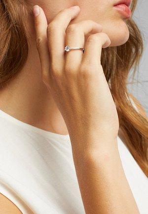 FASHION  - Ring - silver