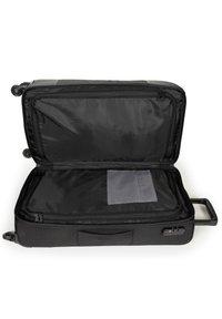 Eastpak - RIDELL  - Wheeled suitcase - cnnct coat - 2