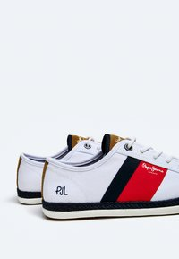 Pepe Jeans - Trainers - blanco - 3