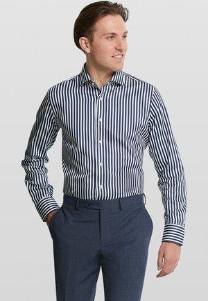EDAR - Shirt - navy