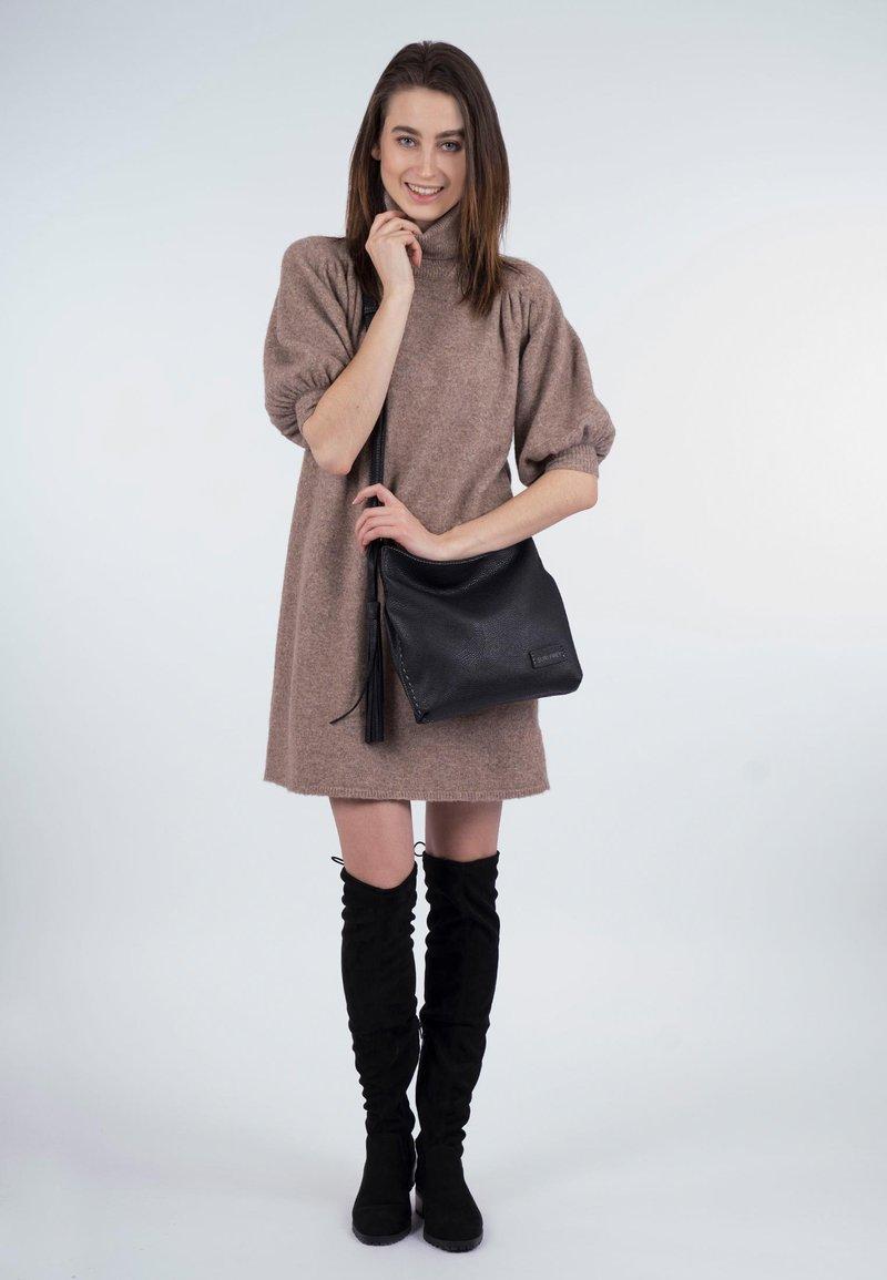 SURI FREY - STACY - Handbag - black