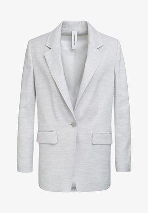 GLENDALE - Short coat - grey