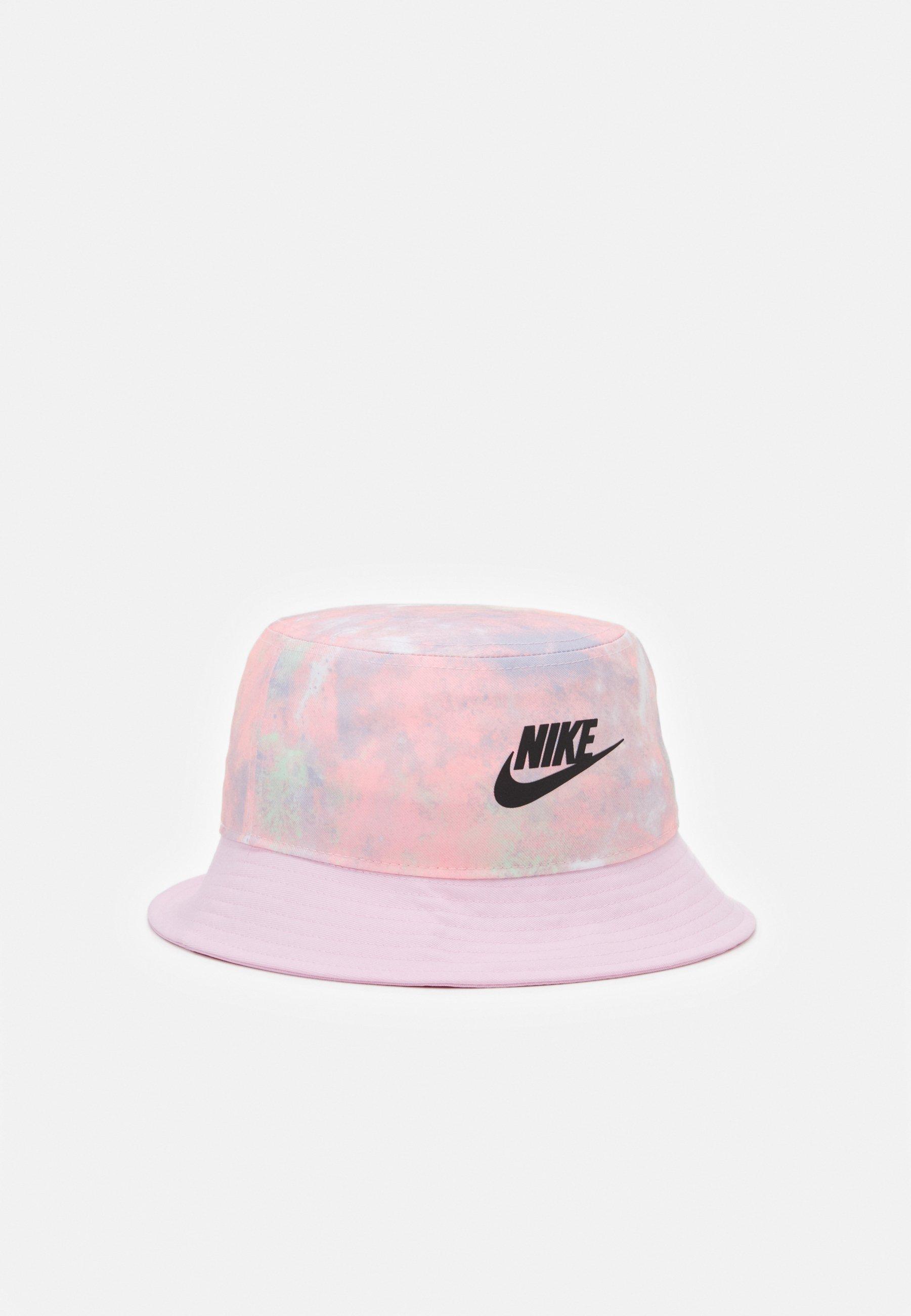 Kids BUCKET UNISEX - Hat