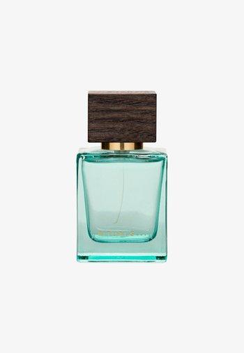 TRAVEL - NUIT D'AZAR  - Eau de Parfum - -