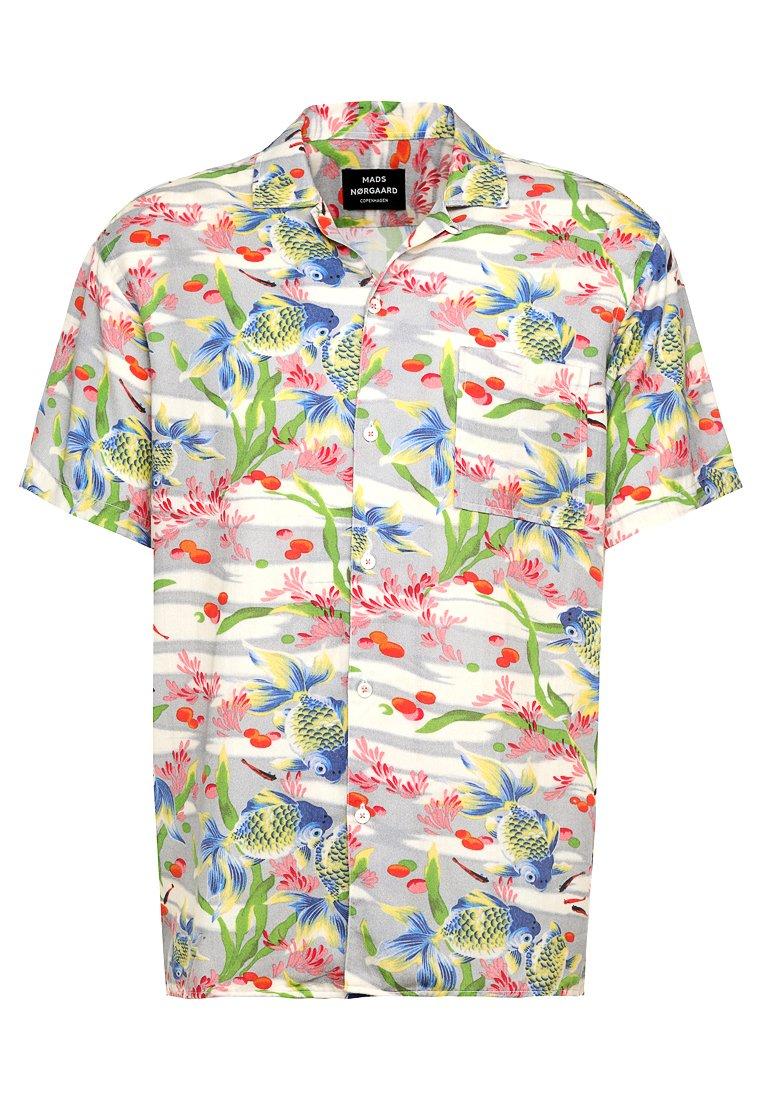T Skjorter fra GANT: Nå opp til −35% | Stylight