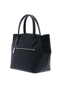 LANCASTER - Handbag - noir - 3