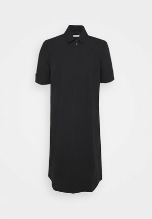 AZALEA DRESS - Blousejurk - black