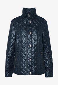 Barbara Lebek - Light jacket - navy - 4
