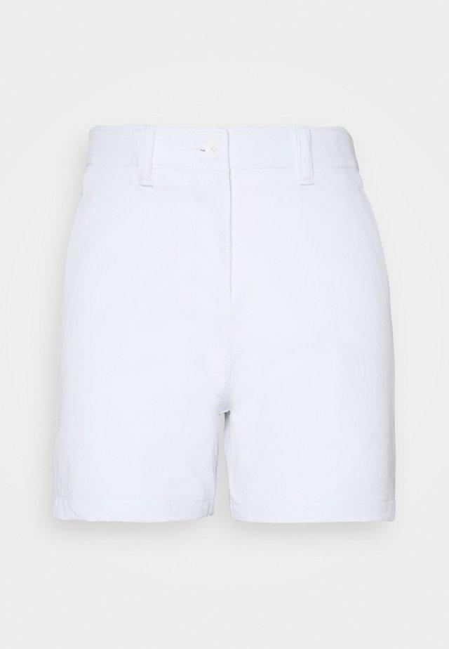 SALA - Shorts - white