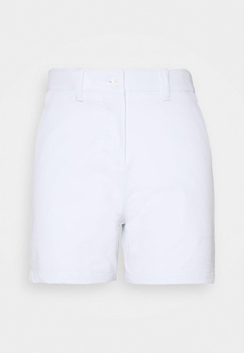 Ellesse - SALA - Shorts - white