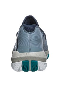 Under Armour - SC 3ZER0 III - Basketball shoes - harbour blue - 3