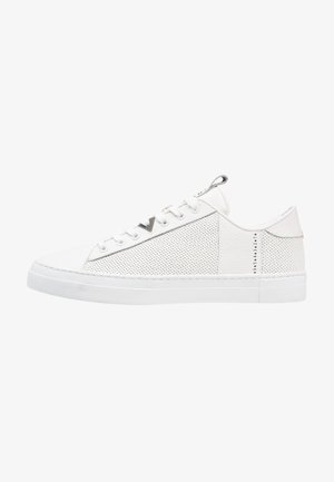 HOOK - Sneakers laag - white