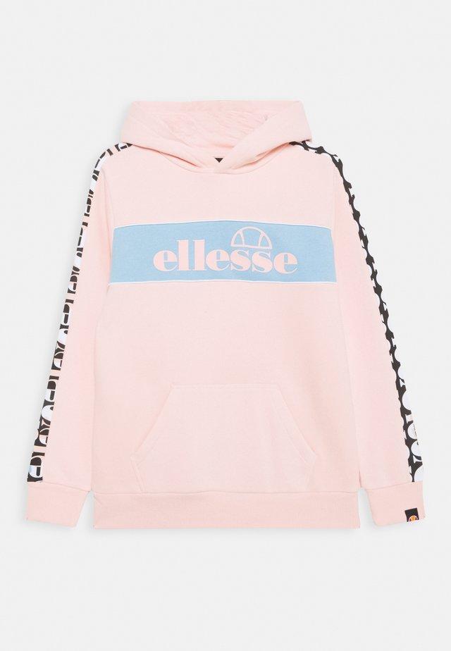 ZESPIA - Sweatshirt - light pink