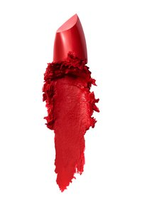 Maybelline New York - COLOR SENSATIONAL MADE FOR ALL  - Lipstick - 385 ruby for me - 3
