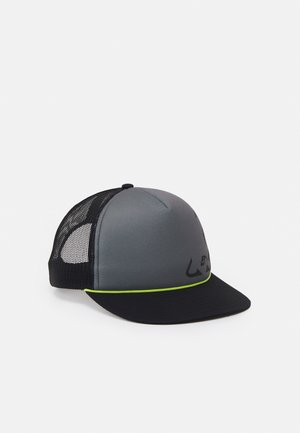 TRUCKER UNISEX - Cap - quiet shade
